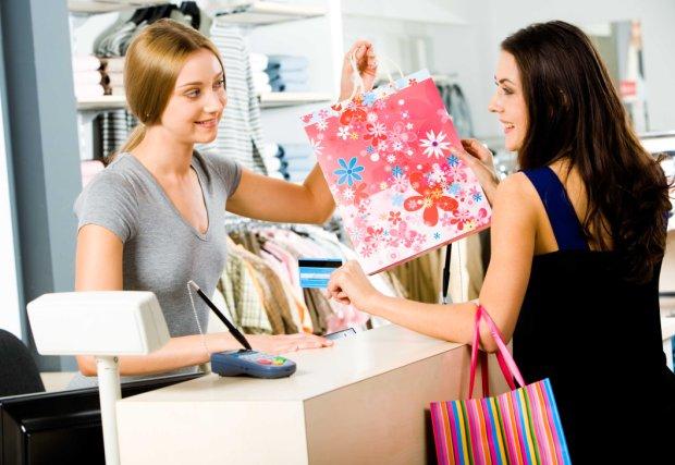 Rituales para atraer clientes