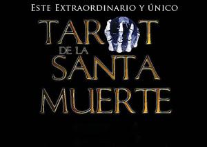 El-Tarot-De-La-Santa-Muerte-Diseno-01-25281252908645.jpg