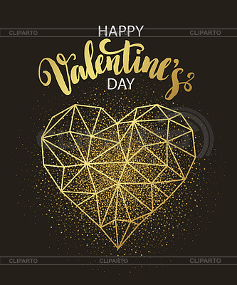 5449550-valentines-day-love-greeting-card-with-geometric.jpg