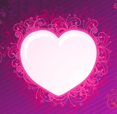 Hechizos de amor con cuarzo y vela rosa