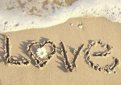 Lovebeach.jpg