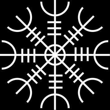 planetarioscom-simbolo-Aegishjalmrsvg.jpg